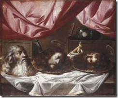 llanos_y_valdes_sebastian-the_heads_of_saints_paul-OMf0f300-10157_20030409_6708_83
