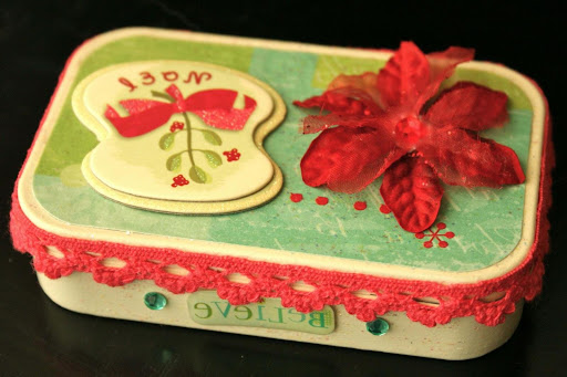 wisteria wedding color scheme