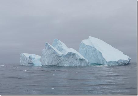 nl_twil_icebergman_8