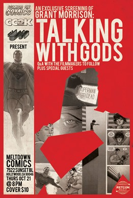 gm-talking-with-gods