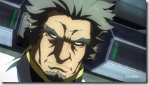 Gundam Orphans - 02 -11