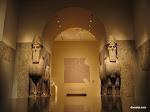 Metropolitan Museum of Art, New York  [2004]