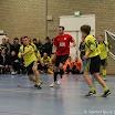 01 Smallingerland Cup » SC 2014 » 08 Halve en Finale heren