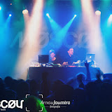 2015-11-21-weproject-deejays-moscou-131.jpg
