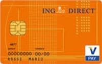 carta-vpay-conto-arancio