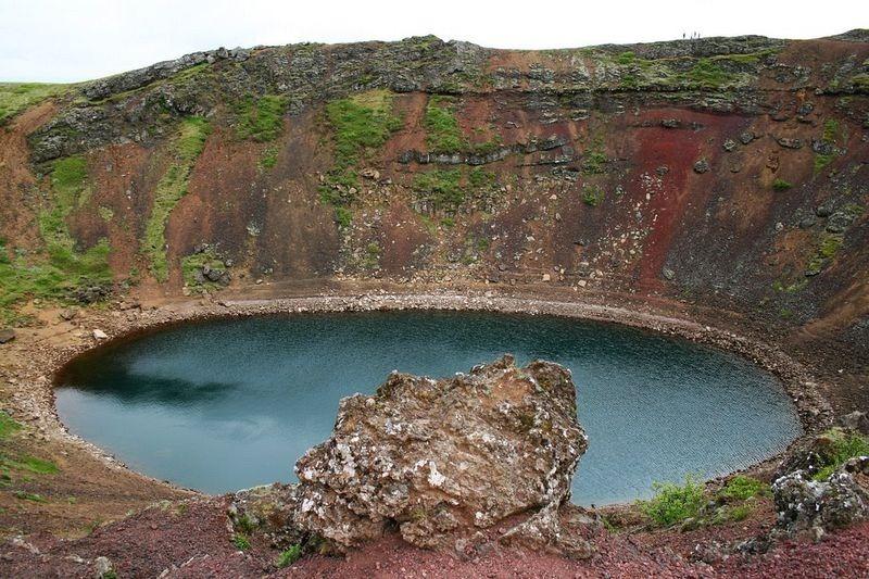 kerio-crater-2