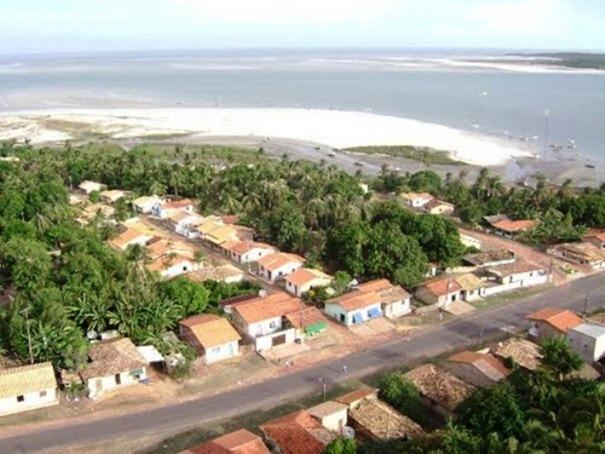 Cedral - Maranhao