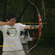 camp discovery 2012 669.JPG