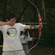 camp discovery 2012 669.JPG