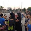 2015-sotosalbos-fiestas (38).jpg