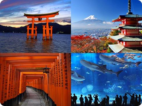 melhores-destinos-japao