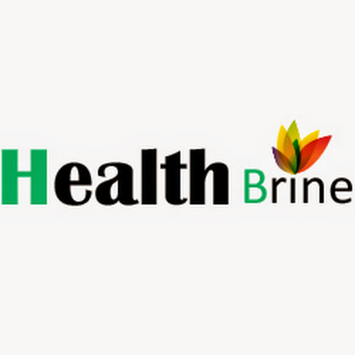 Health Brine images, pictures
