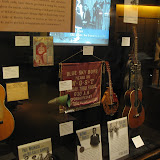 Inside the Country Music Hall of Fame in Nashville TN 09042011e