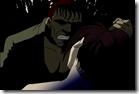 Requiem From the Darkness 04 - Dancing Head[2E192912].mkv_snapshot_15.04_[2015.09.08_01.31.46]