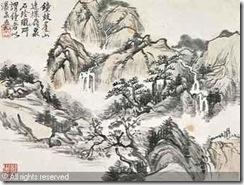 huang-binhong-huan-zhi-huang-p-landscape-album-3705001