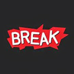 Break.com