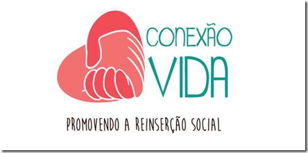 conexao_vida_2015