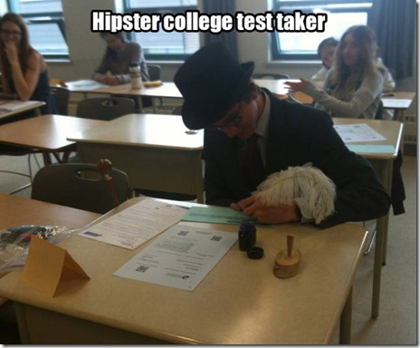 crazy-hipsters-044