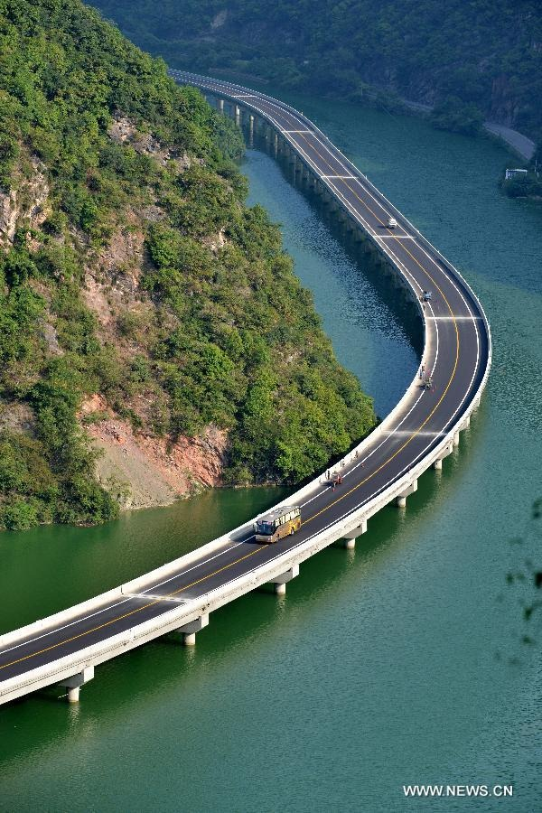 china-overwater-highway-6