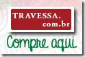 Banner travessa