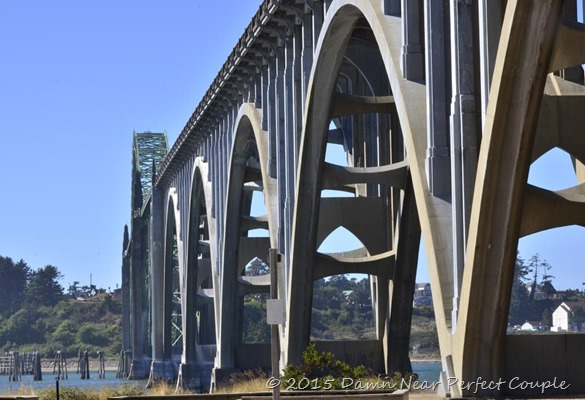 Newport Bridge2