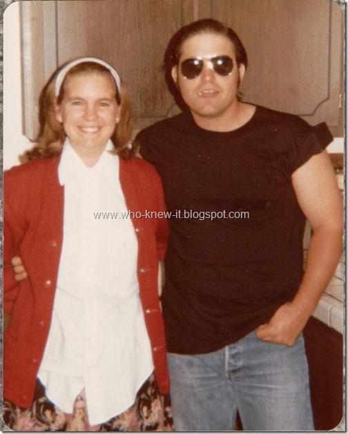Ron_Debi 1979