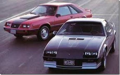 1983-ford-mustang-gt-vs-chevrolet-camaro-z28-ho-photo-343529-s-429x262