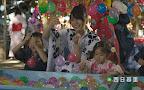 tokyoheart_201007_cm7_1_2.jpg