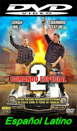 Los infiltrados trailer latino dating 2