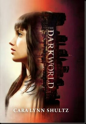 the-darkworld