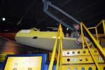 Oshkosh EAA AirVenture - July 2013 - 194