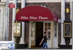helen-hayes-theatre