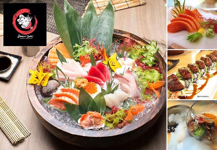 okami-sushi_1