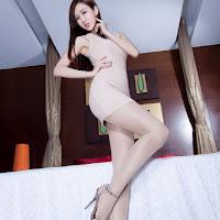 [Beautyleg]2014-07-30 No.1007 Sara 0030.jpg
