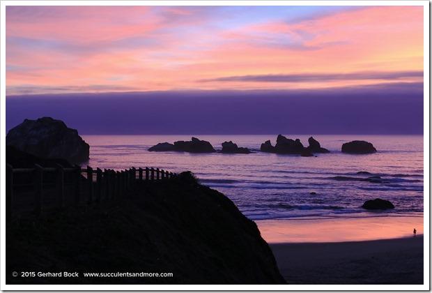 150707_Bandon_sunset_0026