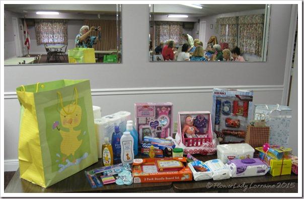 07-09-GP-donations