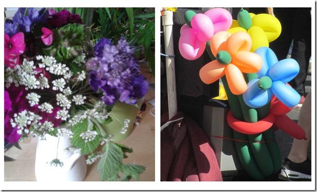 1-bouquet