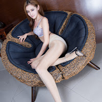 [Beautyleg]2014-11-14 No.1052 Arvil 0051.jpg