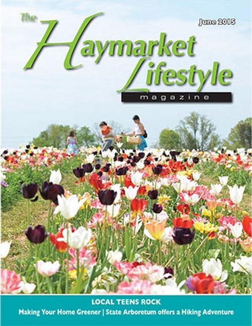 hay life
