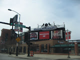 Coca Cola and Busch Stadium in St Louis 03192011b
