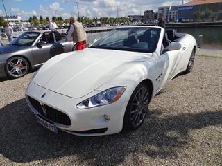 2015.09.19-005-Maserati-cabriolet_th