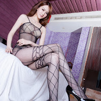 [Beautyleg]2014-08-06 No.1010 Kaylar 0039.jpg