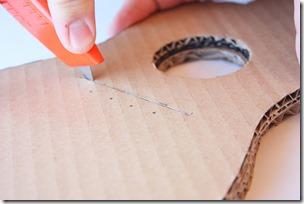 guitarra de carton (3)
