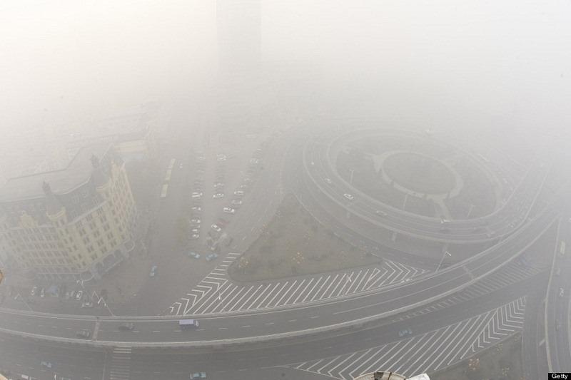 china-smog-1