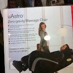 Cool gift ideas during our trip to Destin FL 03212012b