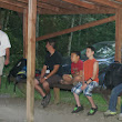 camp discovery - Tuesday 080.JPG