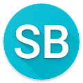 SB운세 APK for Kindle Fire