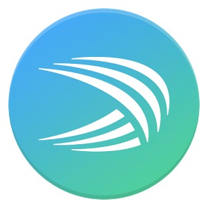SwiftKey Keyboard + Emoji v6.0.0.158