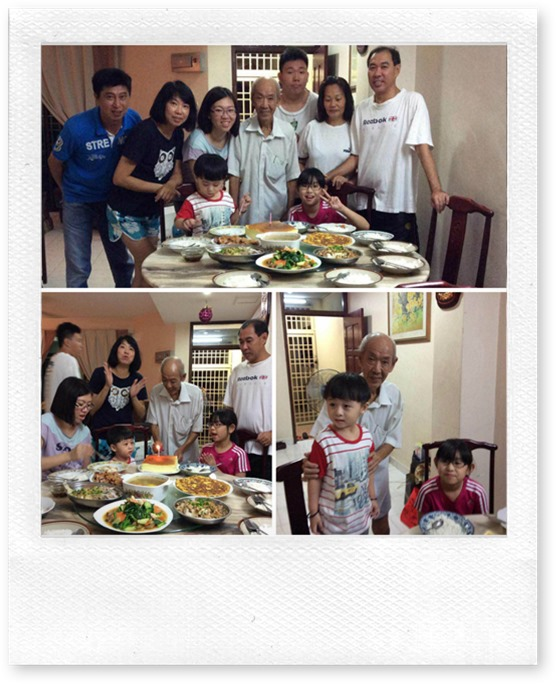 dad85birthday_collage