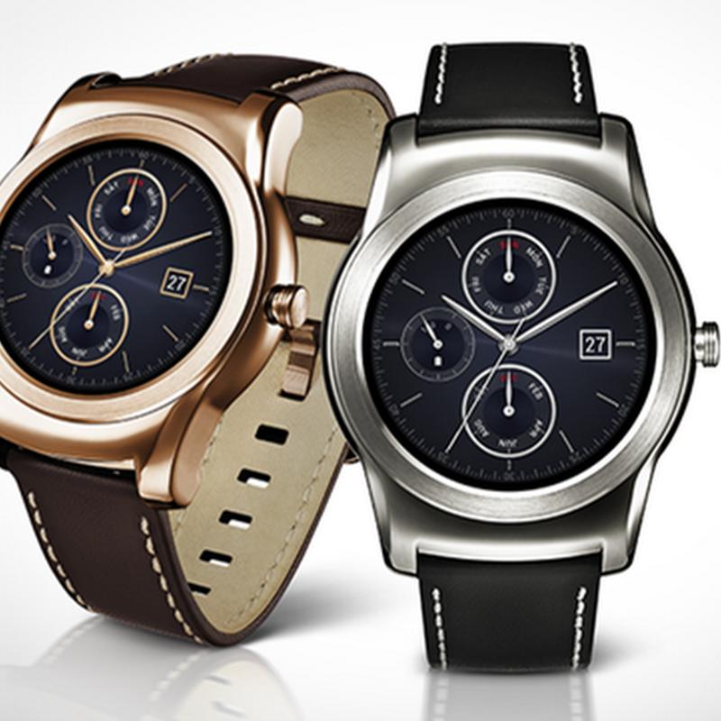 Berakhirnya era jam tangan ?